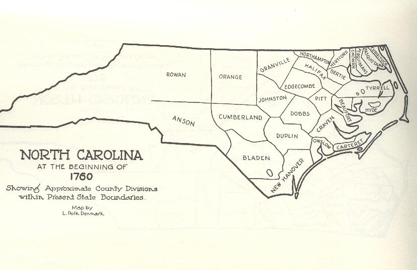 the wilhelm family of cabarrus county north carolina.