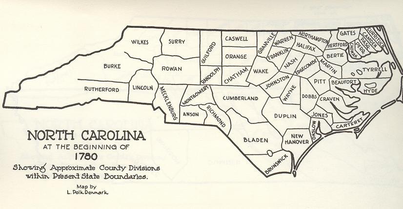 Martin County Nc Map.Smithwick Edmund